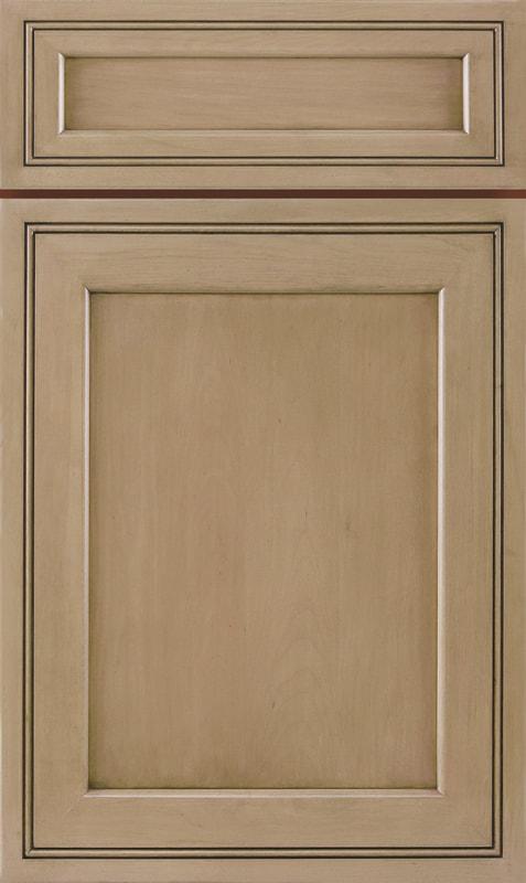 Tlc Kitchen Cabinets 800 221 8099 Kitchen Cabinet Door